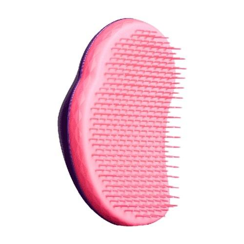 Detangler brush - Tangle Teezer  / Foto: Courtesy of Sephora