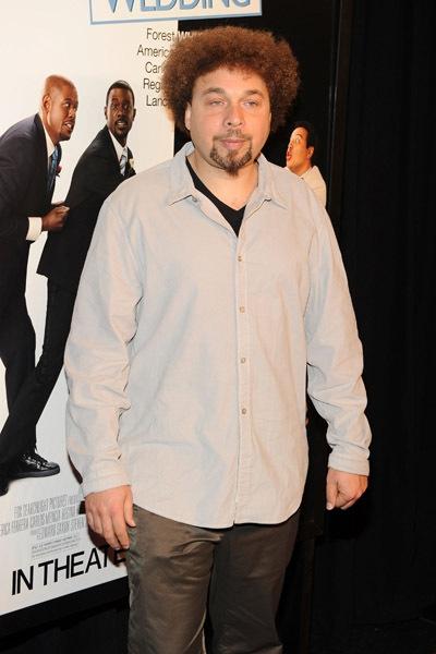 Foto: Courtesy of IMDb