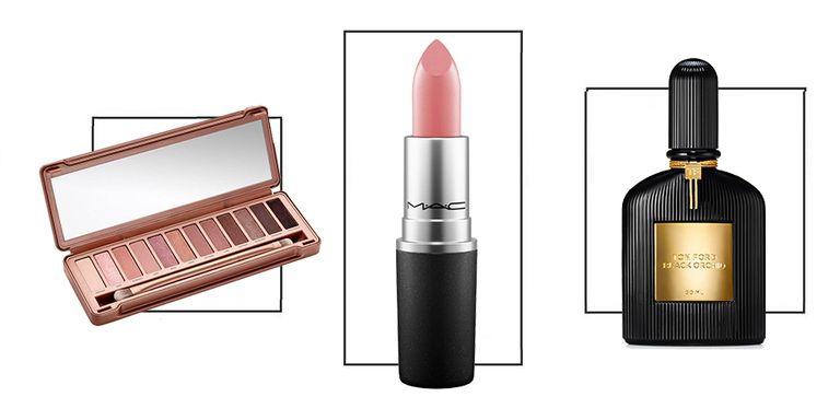 Simak 16 Produk Kecantikan Paling Populer di Dunia Tahun 2020 Lalu