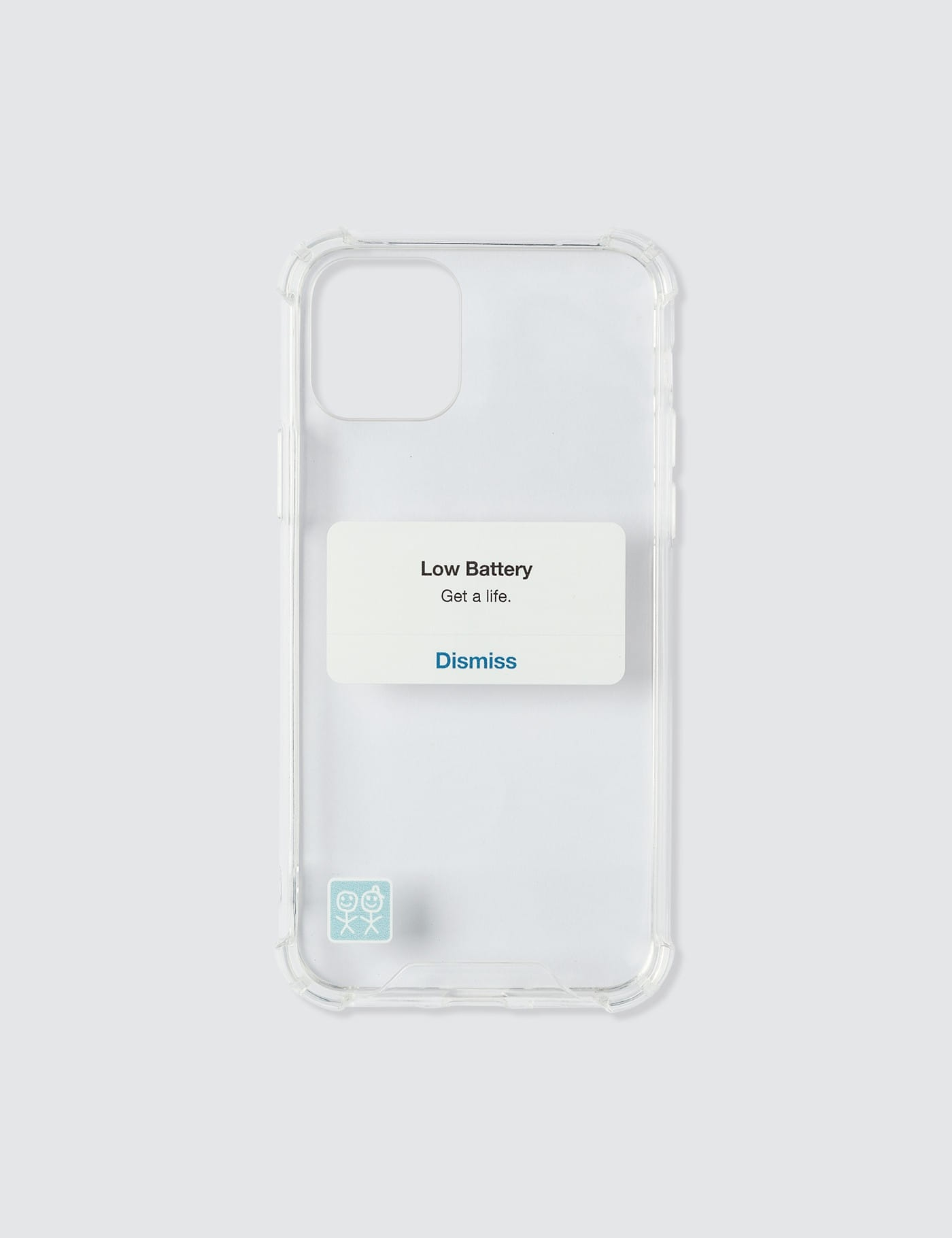 Iphone case, Urban Sophistication