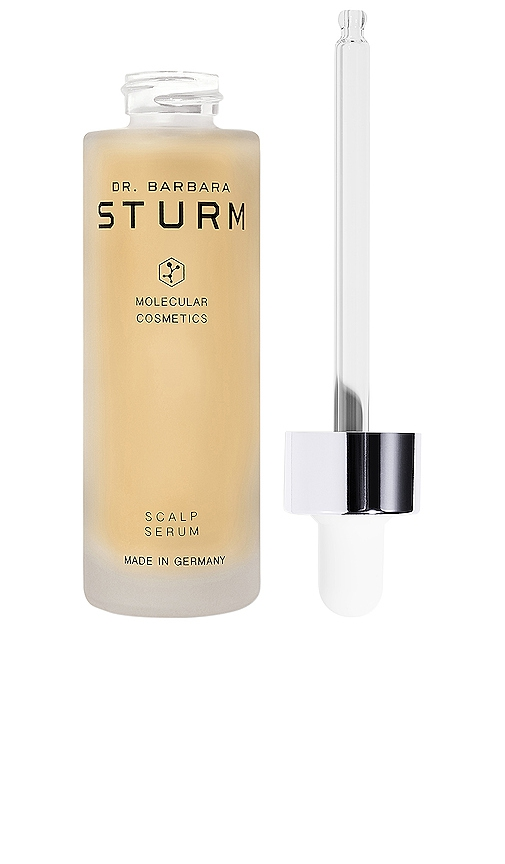 Scalp serum, Dr. Barbara Sturm