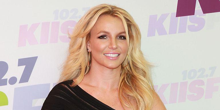 """Britney Spears Pun Kini Turut """"Meneriakkan"""" #FreeBritney"""