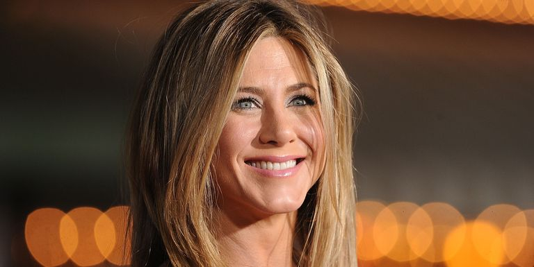 Jennifer Aniston Ungkap ada Bintang Tamu Pria yang Berperilaku Tak Menyenangkan Selama di Lokasi Syuting Friends