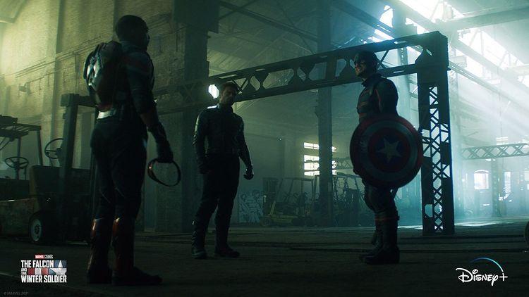 Ini Bocoran Tanggal Liris 10 Film Marvel Mendatangnya hingga Tahun 2023 Nanti
