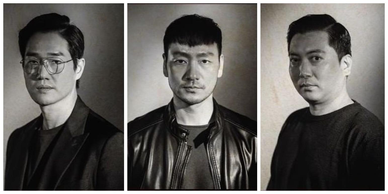 Fakta Terkini Mengenai Remake Money Heist yang akan Dibuat Jadi Drama Korea