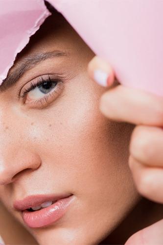 Skin Barrier Rusak? Ketahui Penyebab Dan Cara Mengatasinya