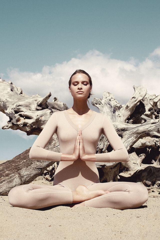 7 Manfaat Tai Chi Mulai Dari Mental Hingga Fisik