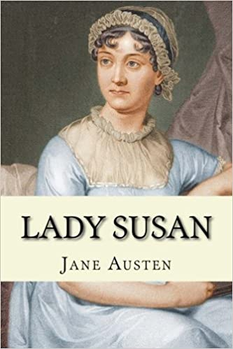 Lady Susan / Foto: Courtesy of Amazon