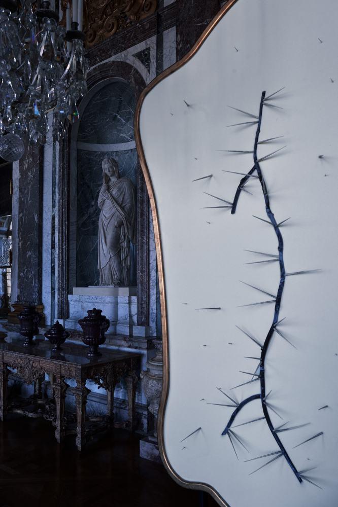 FILM COLLECTION IMAGES ©Adrien Dirand