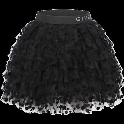 Rok, Givenchy