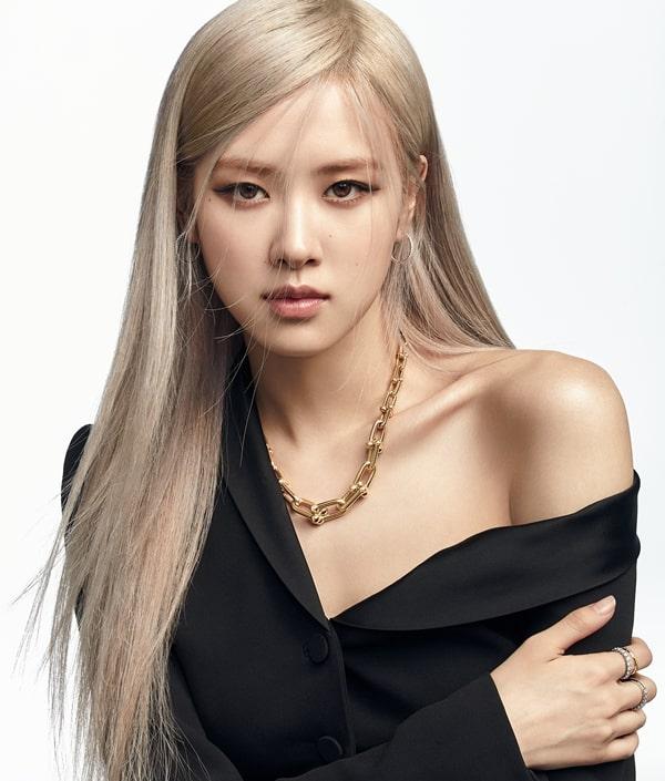 Foto: Courtesy of Tiffany & Co.