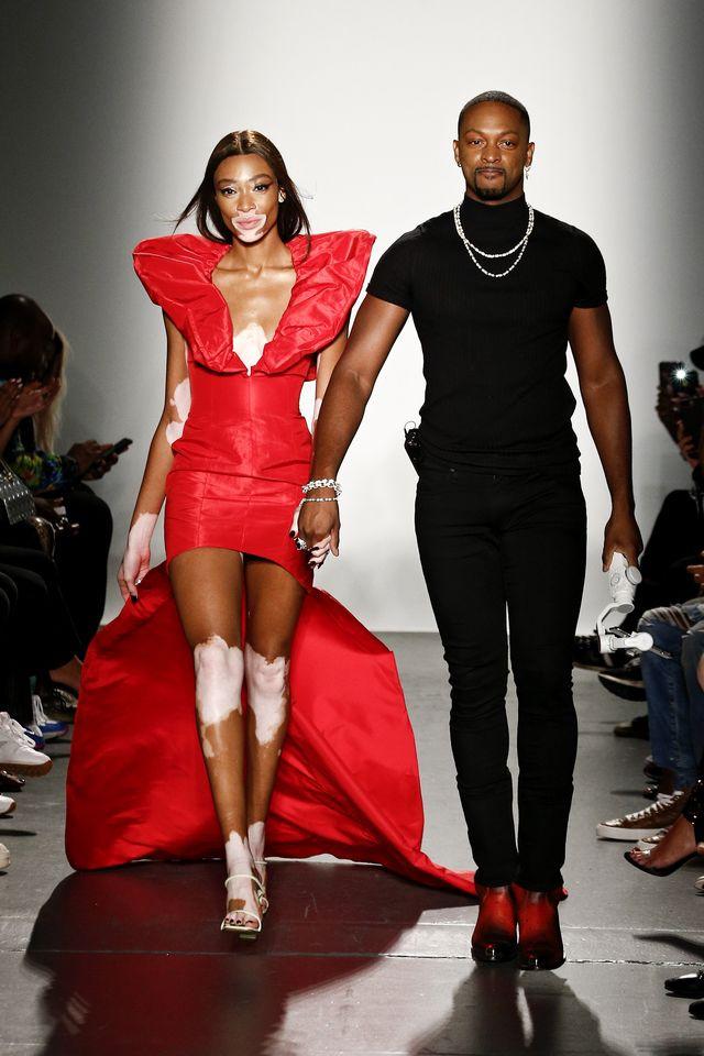CFDA Umumkan Finalis Terpilih untuk Fashion Fund Tahun 2021