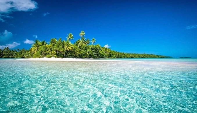 Courtesy of Timeless Tuvalu