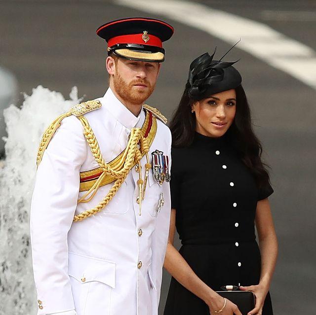Pangeran Harry Diduga Merasa Sedih dengan Kondisi Hubungannya Bersama Sang Kakak, Pangeran William