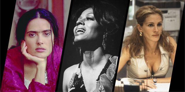 Rekomendasi 10 Film Bertema Feminisme yang Menyuguhkan Deretan Keberhasilan Para Wanita
