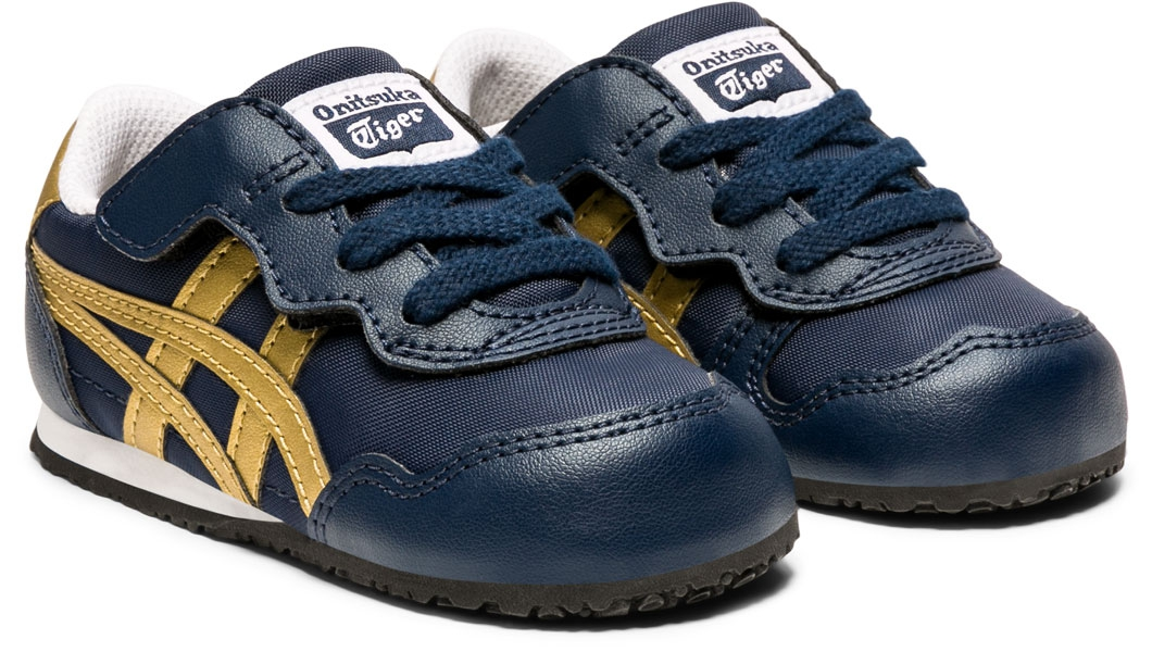 Courtesy of Onitsuka Tiger