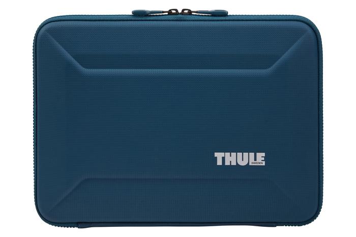 Thule Laptop Case