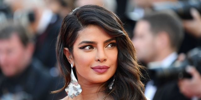 Priyanka Chopra Jonas Akan Menjadi Co-Host Reality Show Baru Berjudul The Activist