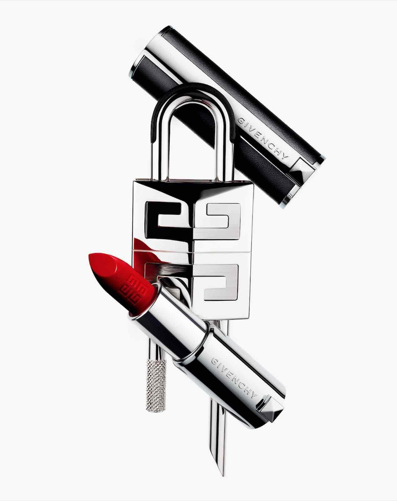 (Foto: Courtesy of Givenchy Beauty)