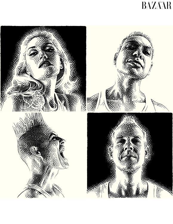 Album of The Week: Push and Shove by No Doubt