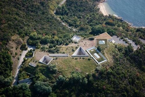 5 Museum Kontemporer Wajib Kunjungi di Jepang