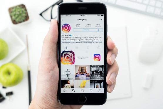Panduan Menggunakan Instagram Stories