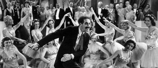 10 Film Komedi Terlucu dari Masa ke Masa