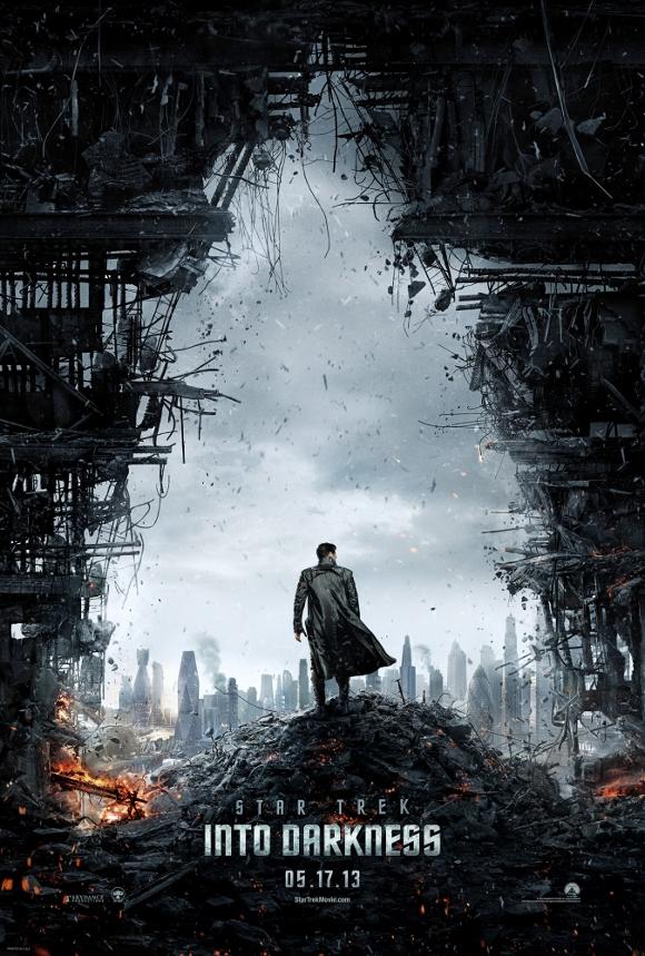 5 Film Sequel Superhero