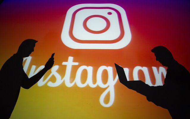 Dampak Penghapusan Fitur Following Pada Instagram