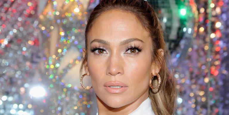 Jennifer Lopez Dituntut $150.000 Karena Foto di Instagram