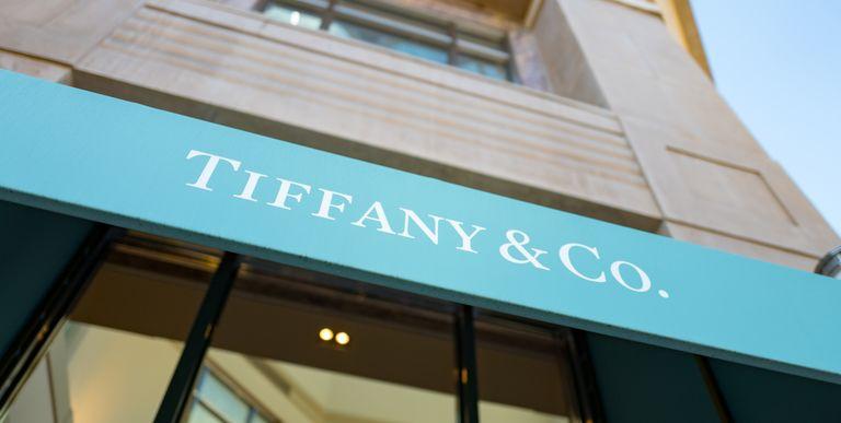 LVMH Membeli Tiffany & Co. Sebesar 228 Triliun Rupiah