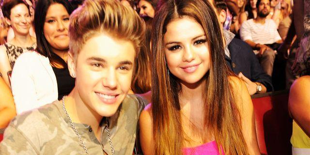 Curahan Hati Justin Bieber Lewat Unggahan di Instagramnya