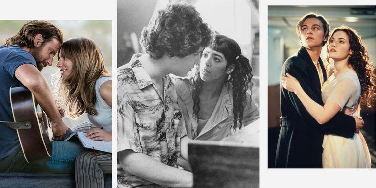 20 Soundtrack Terbaik Sepanjang Masa yang Memenangkan Oscar
