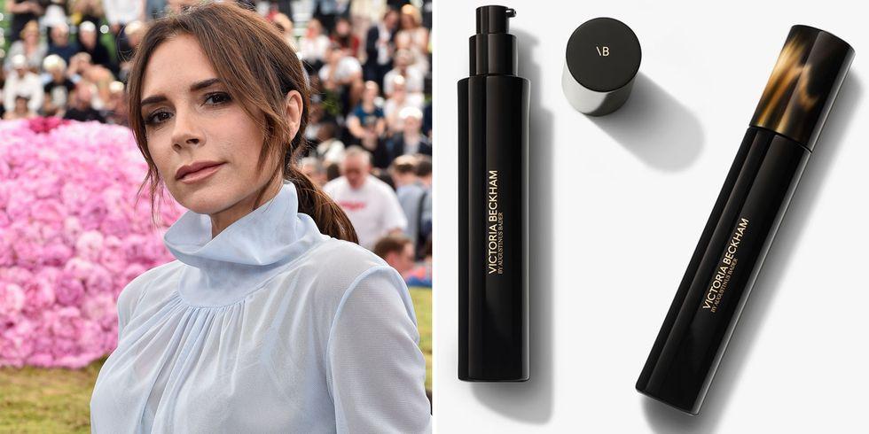 Lihat Produk Skincare Pertama Lansiran Victoria Beckham