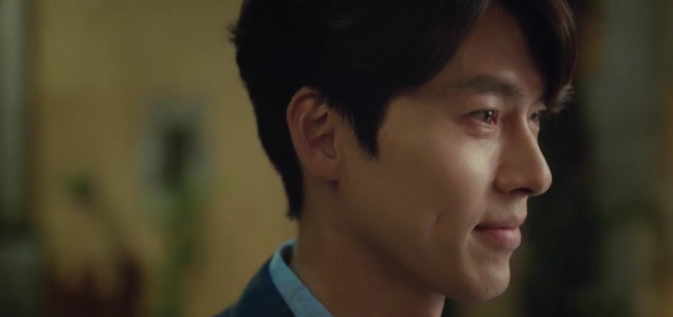 25 Fakta Tentang Hyun Bin di Dunia Akting dan Asmara