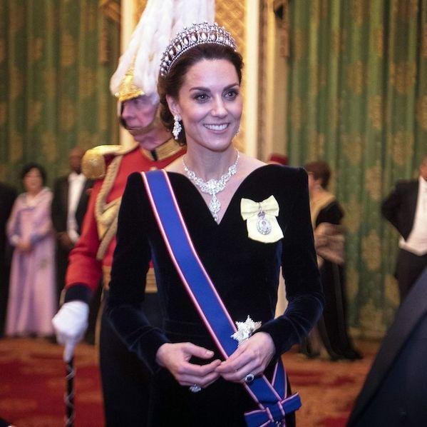 Kate Middleton Ubah Gaya Berpakaian Demi Bersiap Jadi Ratu