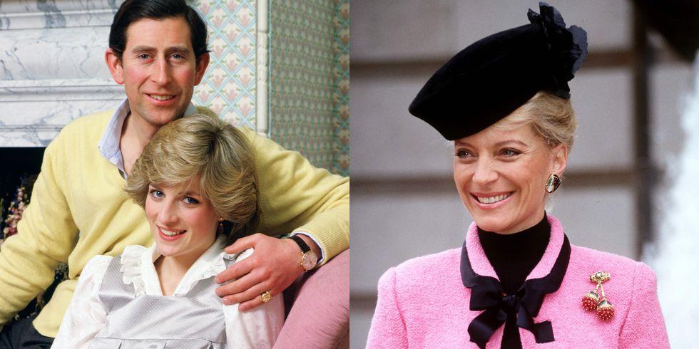 30 Skandal Royal Family yang Paling Mengejutkan