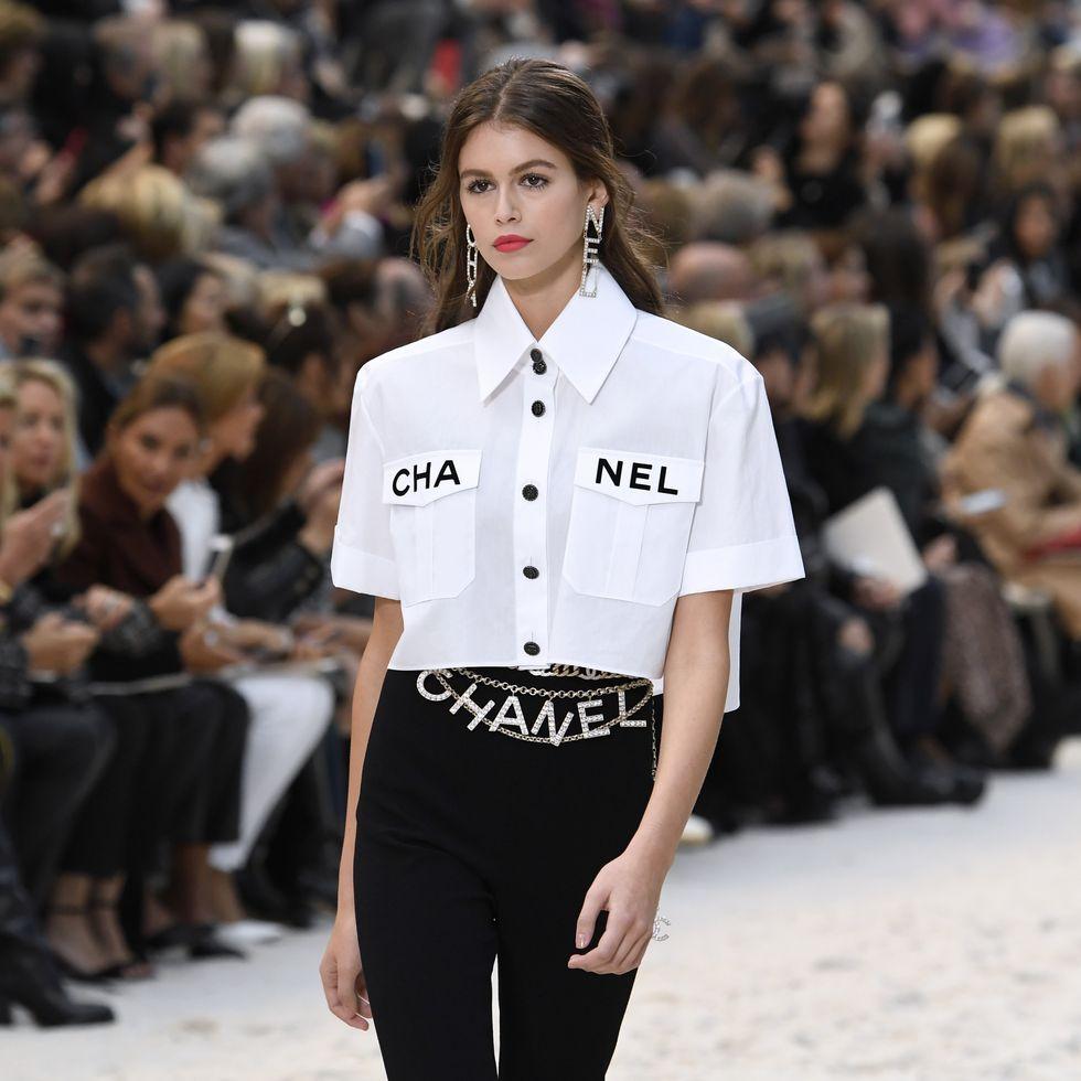 Chanel, Dior, Louis Vuitton, dan Brand Lainnya Adakan Lelang