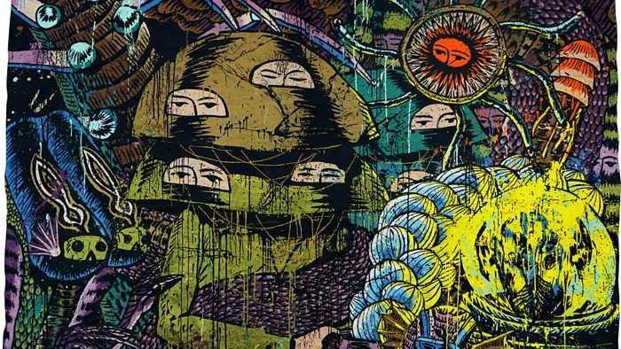 Art Jakarta Kembali Lagi Tahun Ini, Namun Digelar Secara Virtual