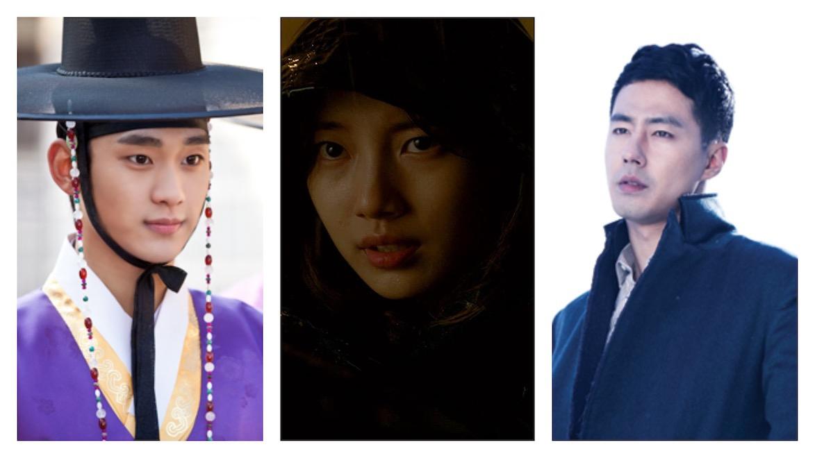 Melihat Kepribadian Berdasarkan Genre K-drama Favorit Anda