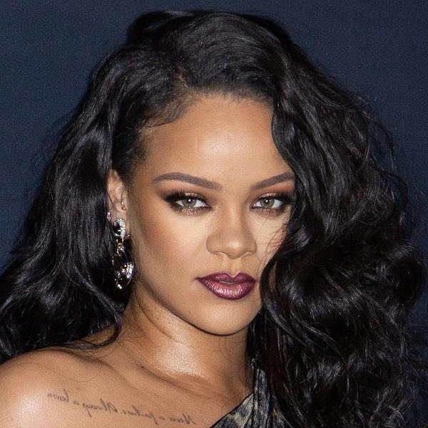 Rihanna Umumkan Jika Lagu Barunya Patut Ditunggu-Tunggu!