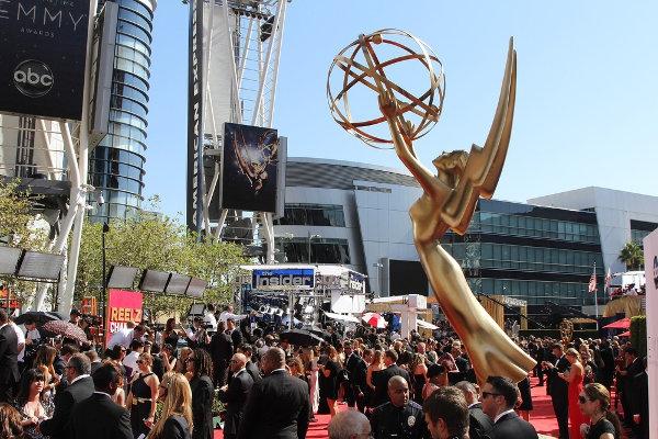Inilah Nominasi Emmy Awards 2017