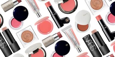 10 Cream Blush Terbaik Sepanjang Masa