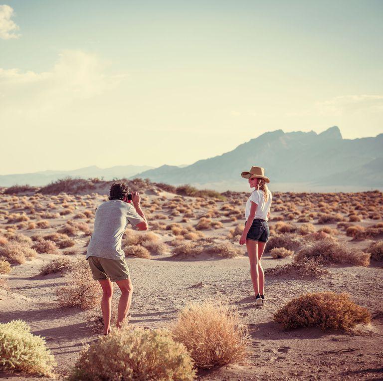 6 Cara untuk Menjadi Wisatawan yang Ramah Lingkungan