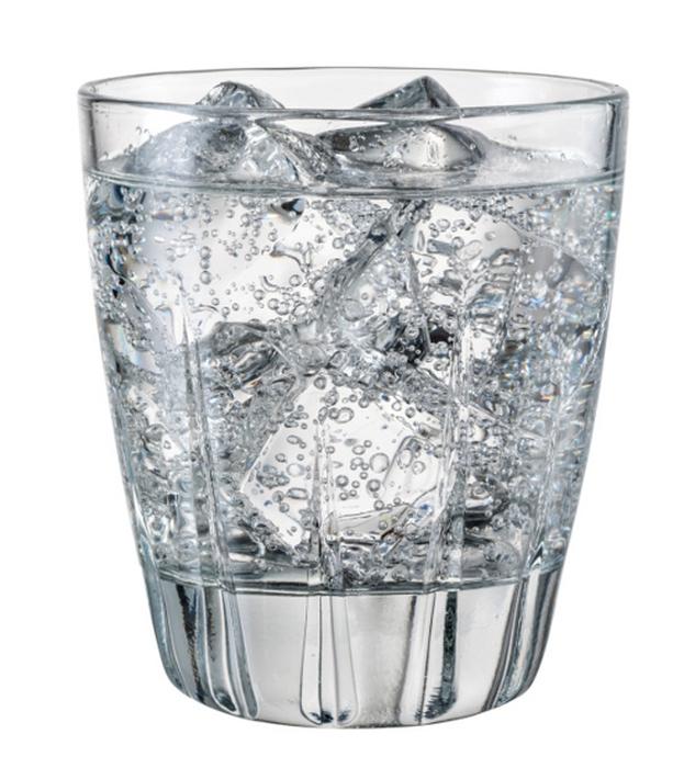 Benarkah Sparkling Water Dapat Membantu Diet?