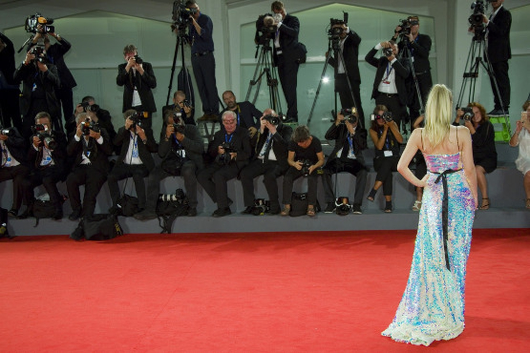 7 Fakta tentang Venice Film Festival