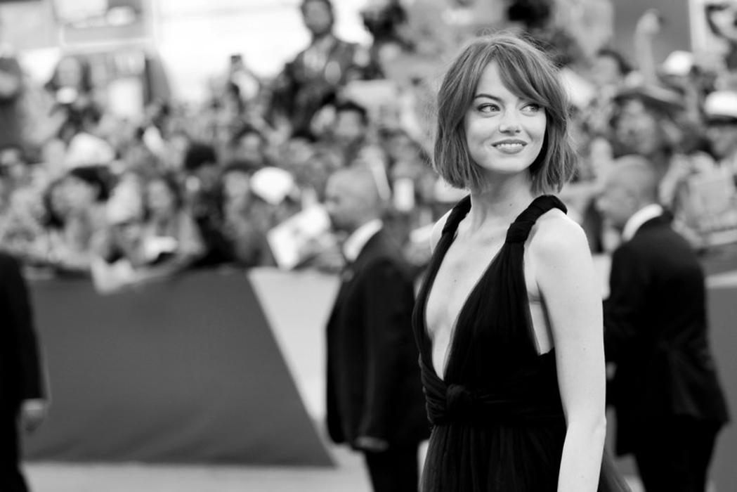 5 Fakta Unik Seputar Emma Stone
