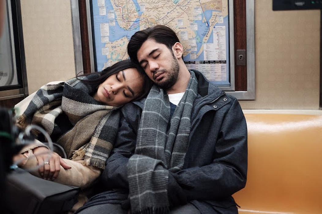 5 Film Indonesia yang Wajib Tonton di 2017
