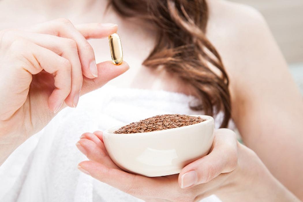 Tanda-Tanda Anda Kekurangan Vitamin