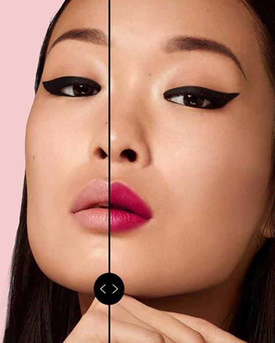 8 Situs Makeover Virtual Terbaik